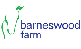 Barneswood Farm